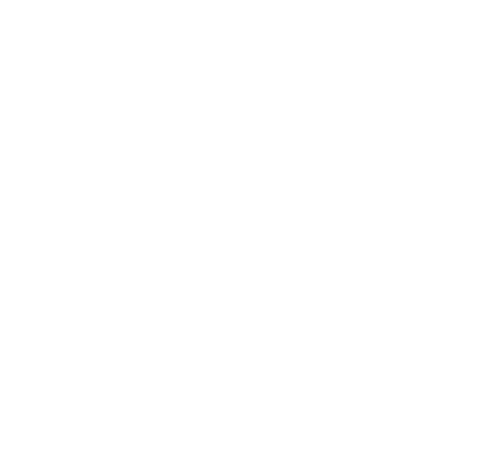 JAMES CONNER
