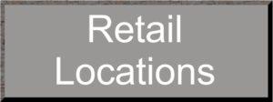 Button_RetailLocation